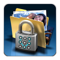 Lock Safe Private Pictures