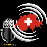 Radio FM Switzerland