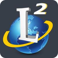 Little Web Browser [2]