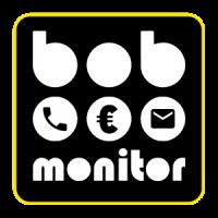 BobMonitor