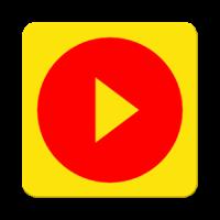 Radio Belgique