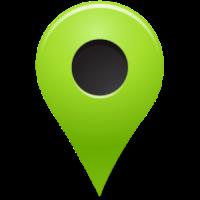 RingSmart Ringer Control 3.0