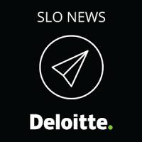 D. Slovenia News