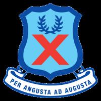 St Andrews School for Girls