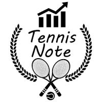 Tennis Note