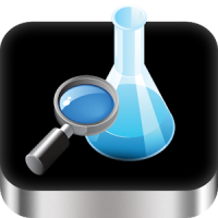 Chemistry MCQ Test