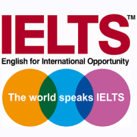 IELTS Preparation - ILFREE