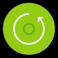 Copia de seguridad de HTC
