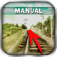 Manual Distance