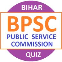 BSSC & BPSC Exam