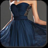 Designer Abendkleider