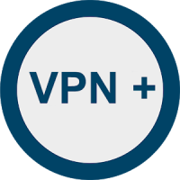 Super Ultra VPN Plus ( Free VPN For Android )