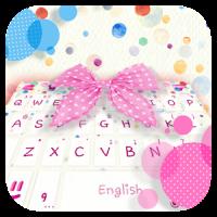 Expression Everyday emoji Keyboard Theme