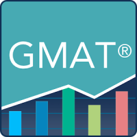 GMAT Prep: Practice Tests
