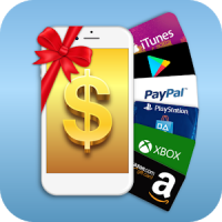 CashUpp- Make Money, Earn Cash & Work From Home