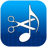 Mp3 audio trimmer-Song Cutter-Cut audio,video file