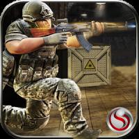 US Army Commando Survival