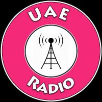 UAE United Arab Emirates Radio