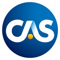 CAS Events