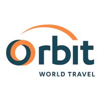 Orbit World Travel