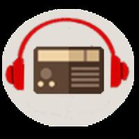 Live Radio Recorder