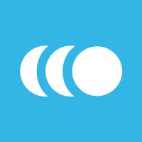 Event Check-in - Qflow.io