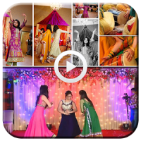 Mehndi Dance And Songs Videos 2019