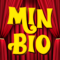 Min Bio
