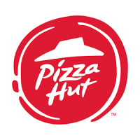 Pizza Hut UK Takeaway Delivery