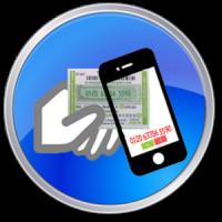 Card Scan -Best apps