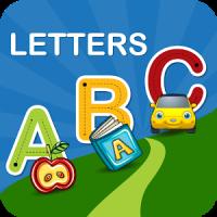 Alphabet Activité Lite