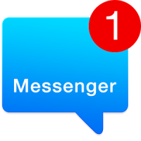 Messenger for SMS & Call
