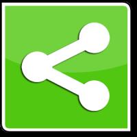 Apk App Share