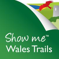Wales Trails