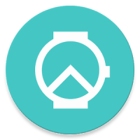 Watch Face App MR TIME