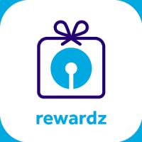SBI Rewardz
