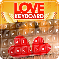 Clavier Amour
