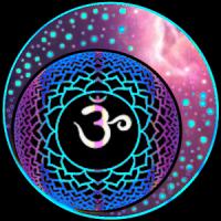 chakras méditation - thérapie