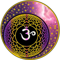 Chakren-Meditation - Therapie