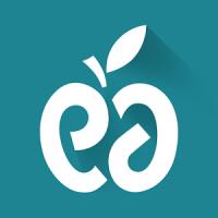 Consult Malayali Doctors: EnteHealth Patients App