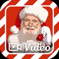 Video Call Santa Premium