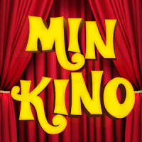 Min Kino