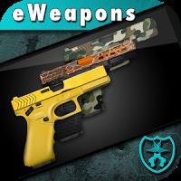 Gun Builder Custom Guns