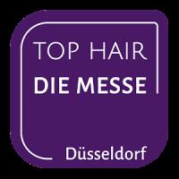 TOP HAIR Messe