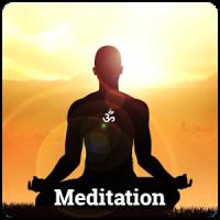Om Meditation Sounds HD