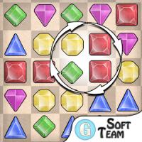 Diamond Twist Mania