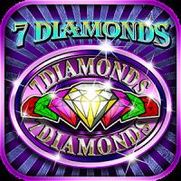 Seven Diamonds Deluxe
