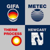 GMTN App