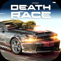 Death Race - Offizielle Spiel