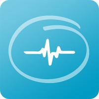Garda Mobile - Medcare